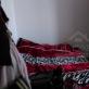 Apartament cu 1 camera de vanzare.