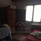 Apartament 1 camere