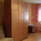 Ocazie rara!!! Apartament cu 2 camere decomandat Dacia.