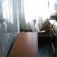 Pont!!! 2 camere de vanzare Zimbru