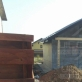 Casa 3 camere, Valea Adanca, cu CT