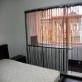 Apartament 2 camere Podu Ros